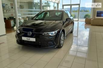 Volkswagen Golf 2021 R-Line