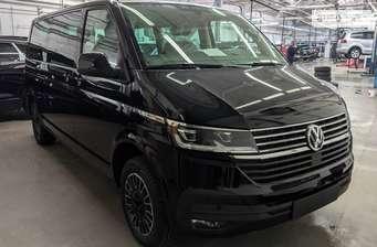 Volkswagen Multivan 2020 в Киев