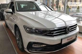 Volkswagen Passat B8 2020 в Одесса