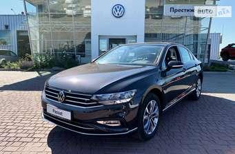 Volkswagen Passat 2021 в Хмельницкий