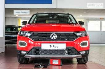 Volkswagen T-Roc 2021 в Винница