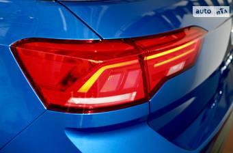 Volkswagen T-Roc 2020 Style Limited