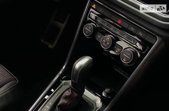 Volkswagen T-Roc 2021 Style