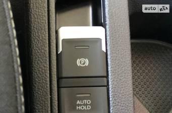 Volkswagen T-Roc 2020 Style