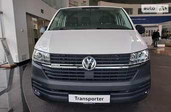 Volkswagen T6 (Transporter) груз 2021 в Днепр (Днепропетровск)