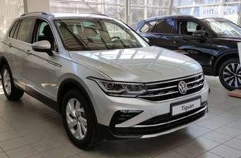 Volkswagen Tiguan 2021 в Одесса