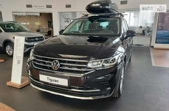 Volkswagen Tiguan 2021 в Днепр (Днепропетровск)