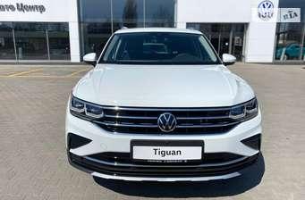 Volkswagen Tiguan 2021 в Житомир