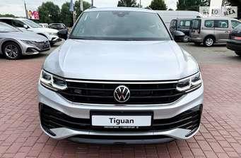 Volkswagen Tiguan 2021 в Хмельницкий