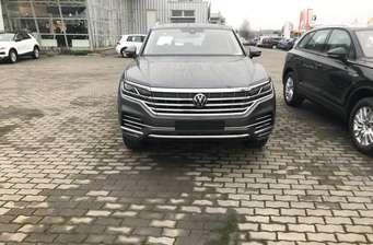 Volkswagen Touareg 2020 в Хмельницкий