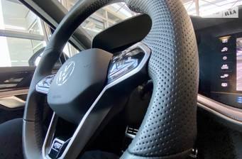 Volkswagen Touareg 2020 R-Line