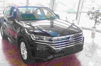 Volkswagen Touareg 2021 в Днепр (Днепропетровск)