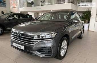 Volkswagen Touareg 2021 в Житомир