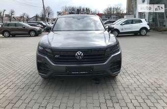 Volkswagen Touareg 2021 в Хмельницкий