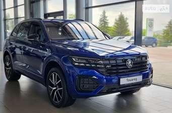 Volkswagen Touareg 2021 в Винница
