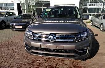 Volkswagen Amarok 2019 в Хмельницкий