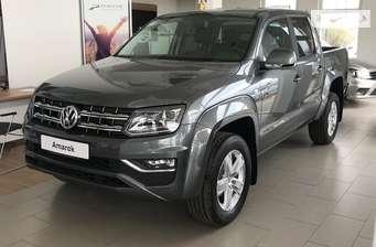 Volkswagen Amarok 2019 в Черновцы