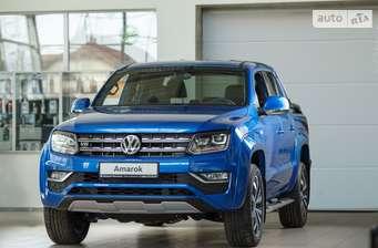 Volkswagen Amarok 2019 в Одесса