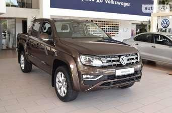 Volkswagen Amarok 2020 в Житомир