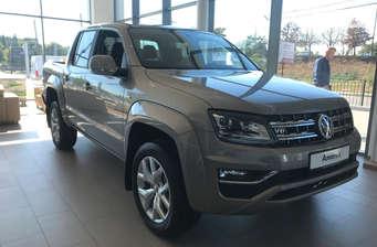Volkswagen Amarok 2019 в Кропивницкий (Кировоград)