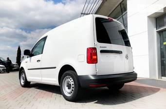 Volkswagen Caddy груз. 2019