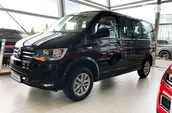 Volkswagen Caravelle 2020 Saksonia