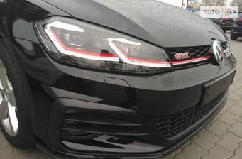 Volkswagen Golf GTI New VII 2.0 TFSI АT (245 л.с.) Performance 2019