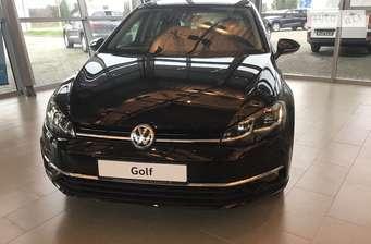 Volkswagen Golf VII 2020 в Мукачево