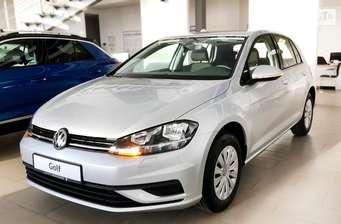 Volkswagen Golf VII 2019 в Львов