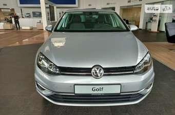 Volkswagen Golf VII 2020 в Днепр (Днепропетровск)