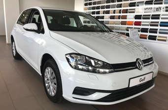 Volkswagen Golf VII 2020 в Кропивницкий (Кировоград)
