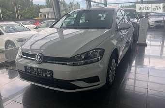Volkswagen Golf VII 2020 в Запорожье