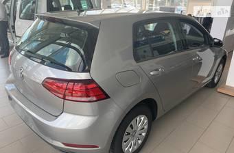 Volkswagen Golf 2020 Life