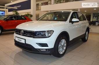 Volkswagen Tiguan 2020 в Житомир