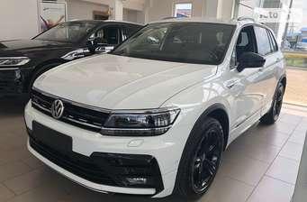 Volkswagen Tiguan 2020 в Черновцы