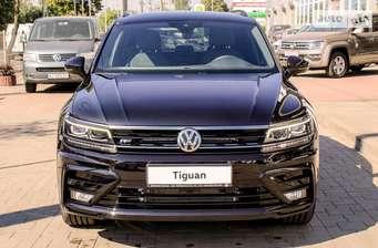 Volkswagen Tiguan 2020 в Винница