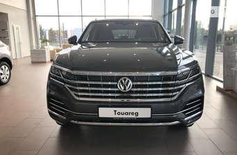 Volkswagen Touareg 2020 в Кропивницкий (Кировоград)