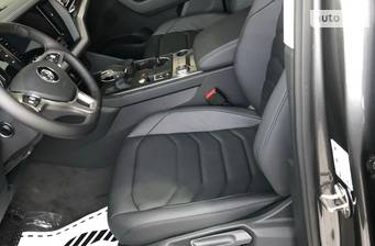 Volkswagen Touareg 2019 Limited Edition