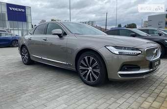 Volvo S90 2020 в Киев