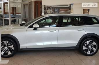 Volvo V60 2021 Pro