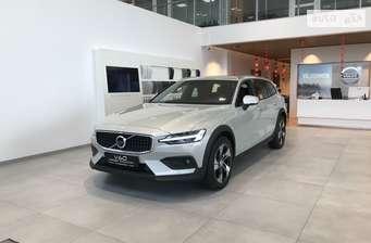 Volvo V60 2020 в Полтава