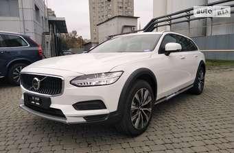 Volvo V90 2020 в Львов