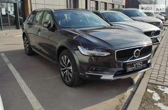 Volvo V90 2020 в Запорожье