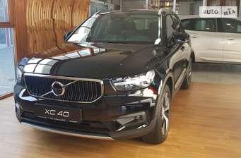 Volvo XC40 2020 в Херсон