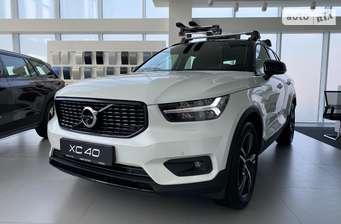 Volvo XC40 2020 в Киев