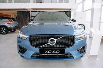 Volvo XC60 2020 в Полтава