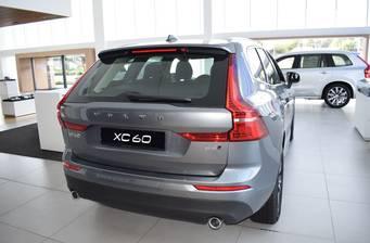 Volvo XC60 2021 KERS Momentum Pro