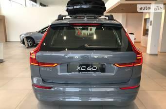 Volvo XC60 2021 Momentum