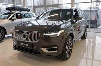 Volvo XC90 2020 в Одесса