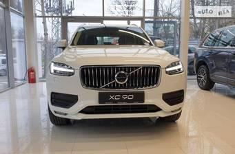 Volvo XC90 2021 Momentum